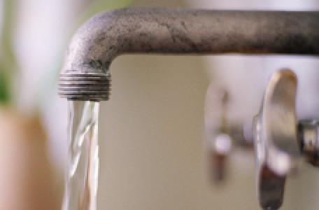 Guía ahorro de agua