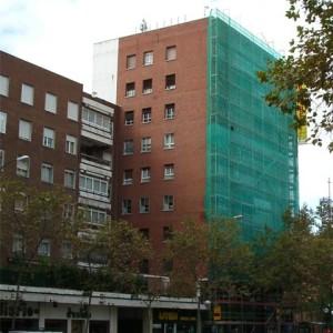 La compraventa de viviendas en la Comunidad Valenciana en 2012 aumentó un 2,7% según la estadística de los notarios