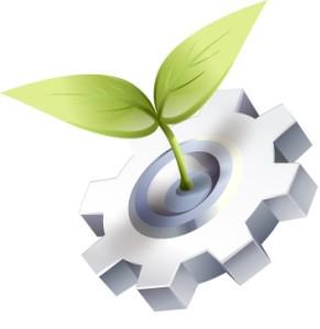 Guía de incorporación de energías renovables en la edificación