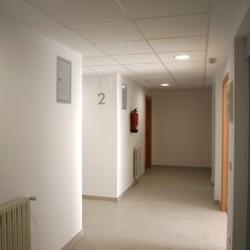 Centro Residencial